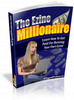 Thumbnail Ezine Millionaire